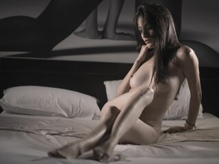 Private anal sex AmyKlimt