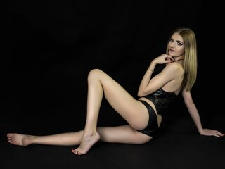 Pictures livejasmin naked AvaNoble