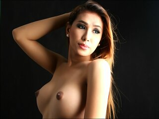 Adult livesex toy CaramelTS
