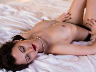 Recorded pics livesex ClaraAddams