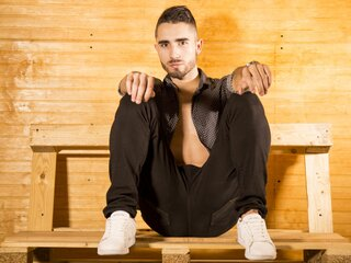 Live cam private DemetrioCole