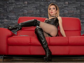 Live camshow hd DomCaprice