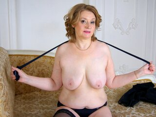 Camshow amateur shows HotLadyNora