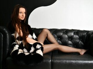Camshow show naked JiaEmerald