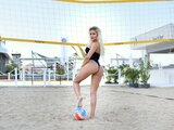 Photos pictures livejasmin MayaChristal