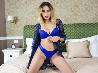 Photos camshow live MiaRiley