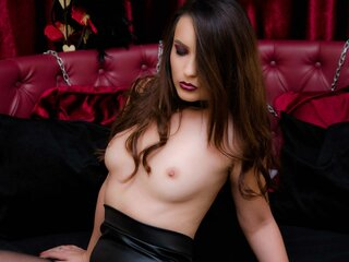 Cam shows camshow MissCaterina