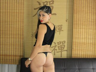 Pussy camshow show PenelopeLips