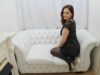 Real live camshow SandraFoxie