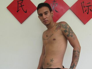 Pictures private camshow ZACKSAMUEL